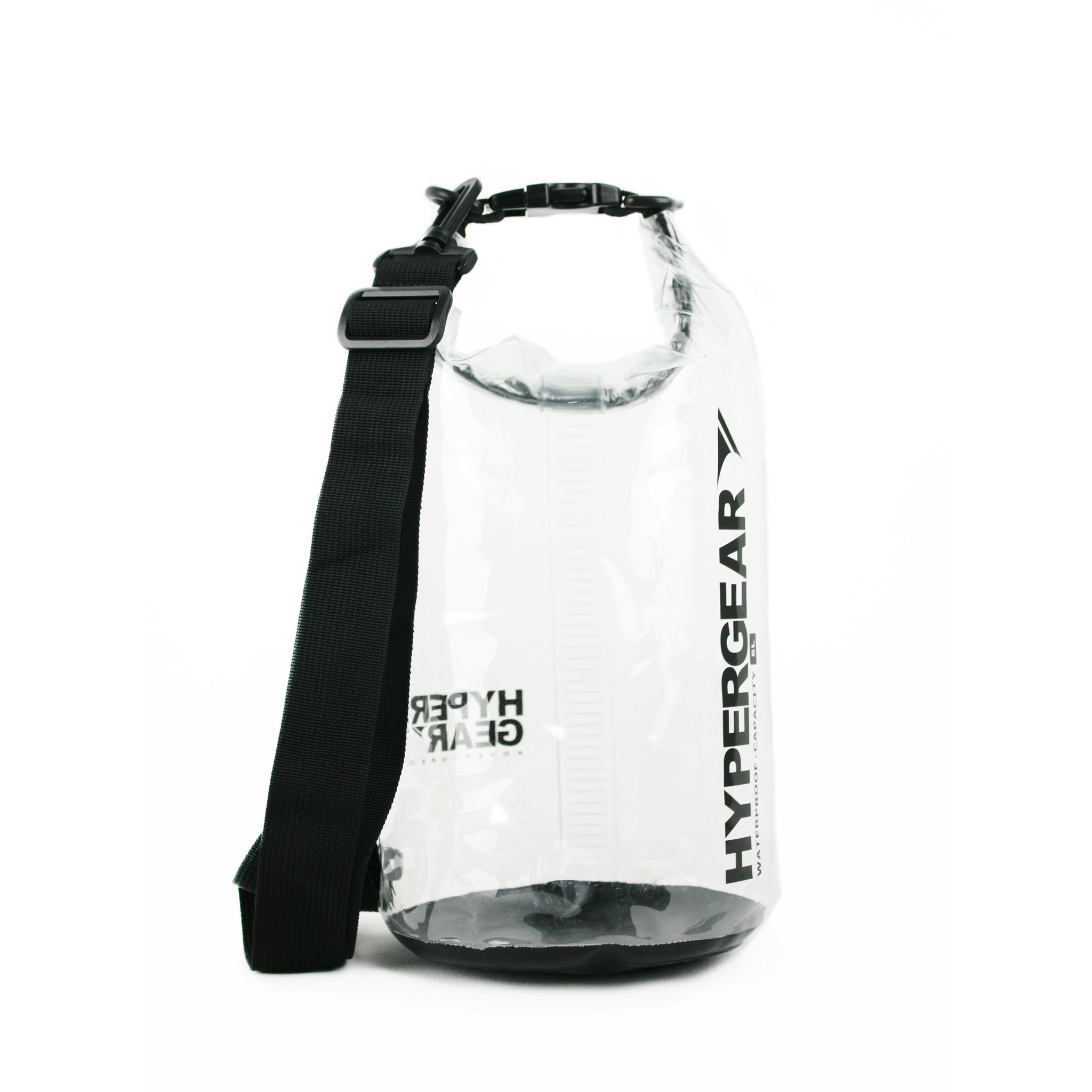 CLEARBAG_5L-FRONT_2048x2048.jpg