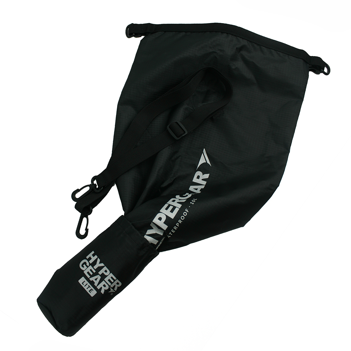 Drybag_LITE_10L-pouch-open_2048x.png