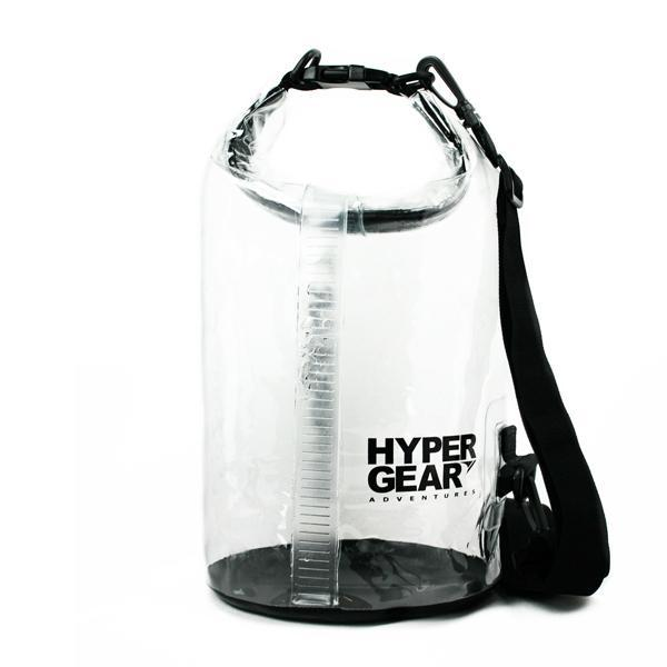 CLEARBAG_10L-BACK_2048x2048.jpg