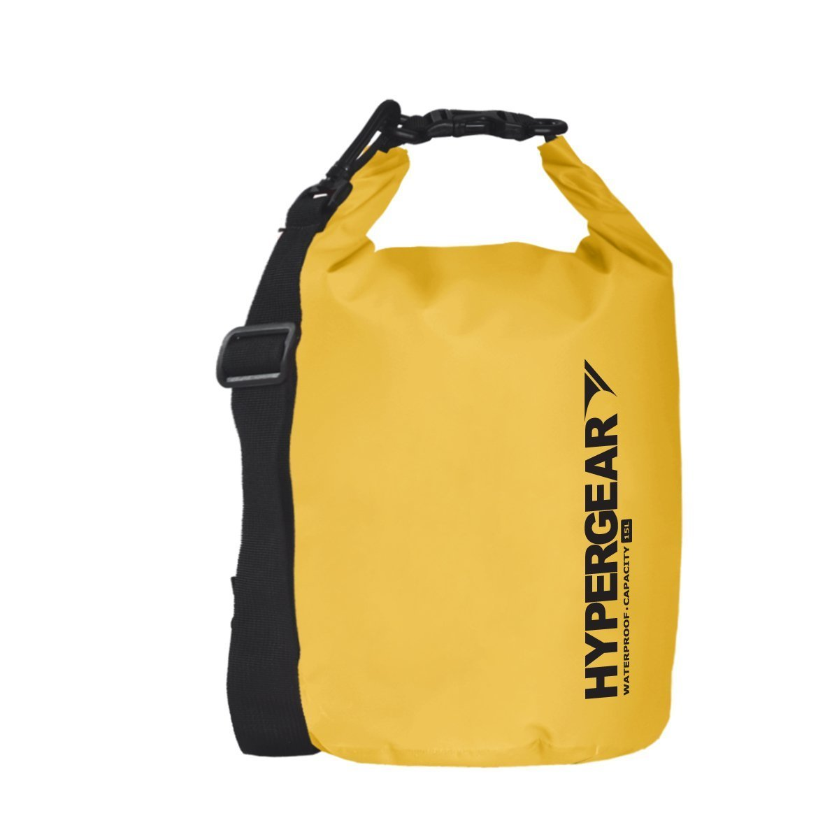 15L_Dry_Bag_Yellow_2048x.jpg