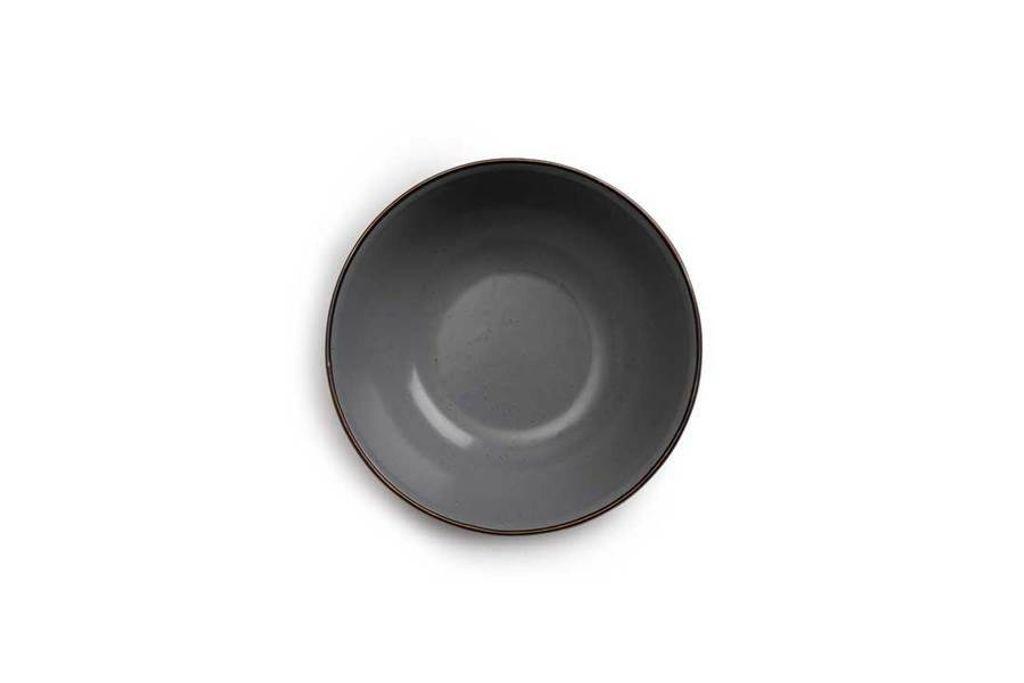 Enamel-Bowls-4_900x.jpg