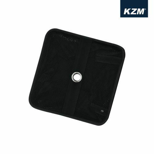K20T3K12_thumb_2_w_500.jpg