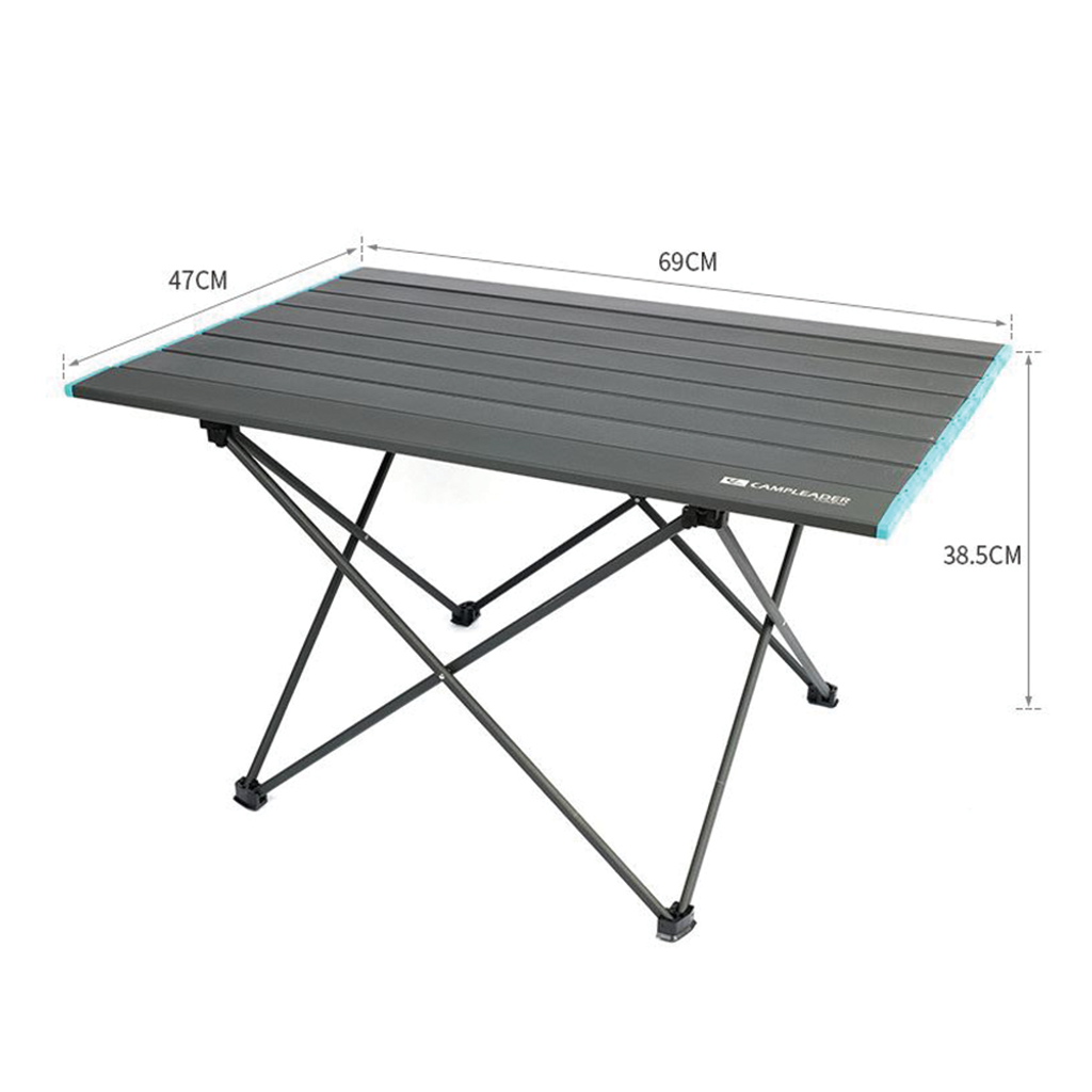 FOLDABLE-AND-PORTABLE-CAMPING-TABLE-LARGE-1.png