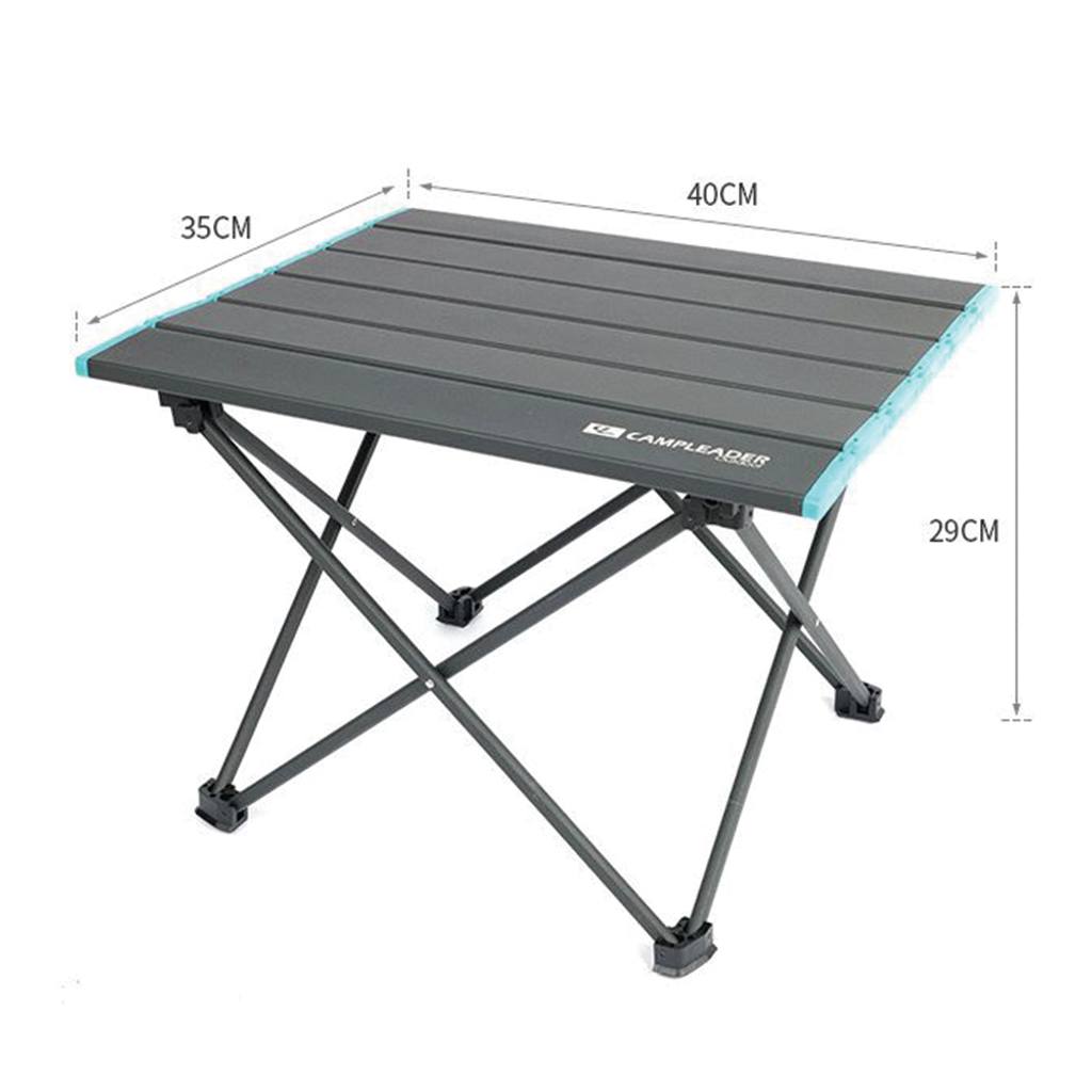 FOLDABLE-AND-PORTABLE-CAMPING-TABLE-MEDIUM-4.png