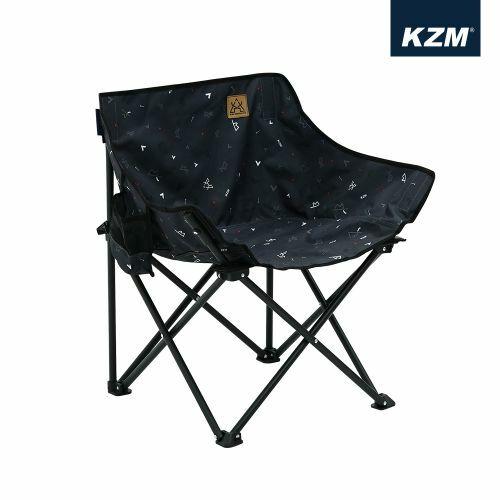 K20T1C018_thumb_1_w_500.jpg