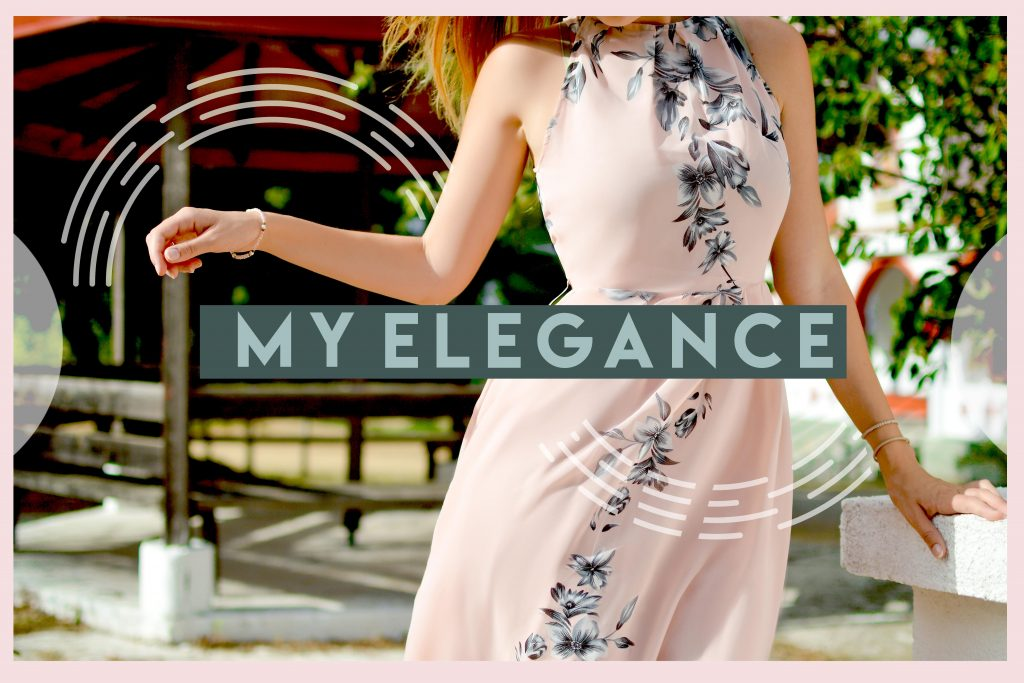 My Elegance | SUMMER