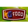 KG Food Wholesale Sdn. Bhd.