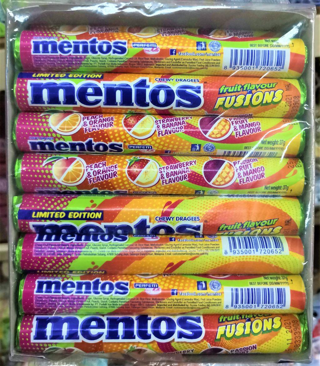 Mentos Roll Fruit Flavour Fusion 24'pcs.jpg