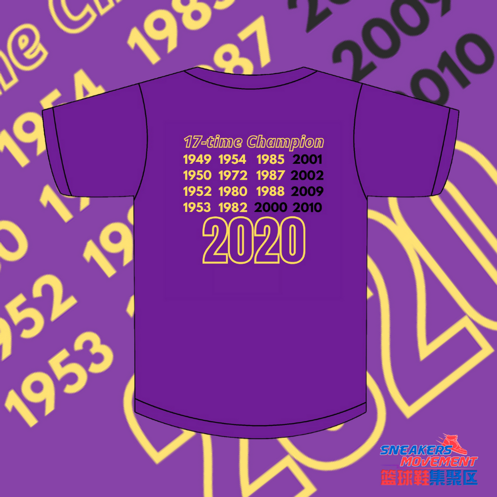 2020 (25).png