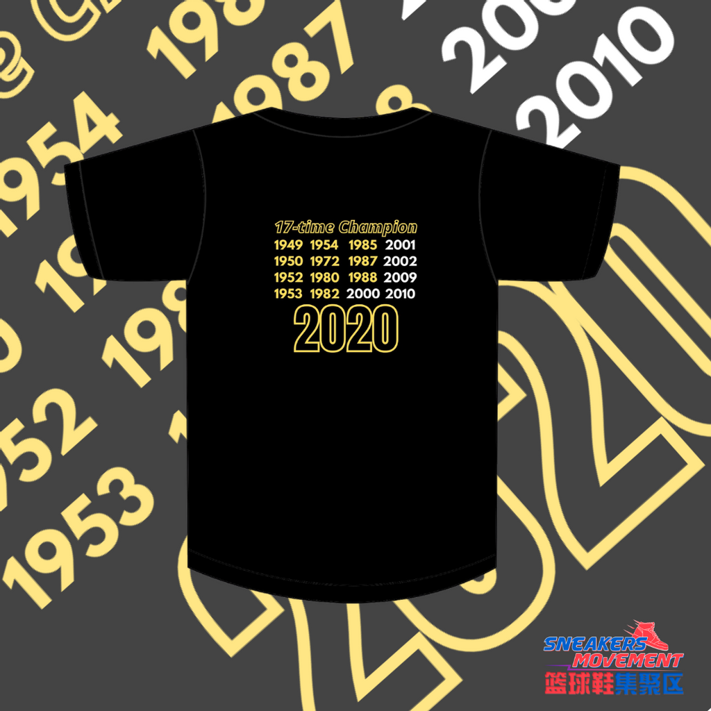 2020 (30).png