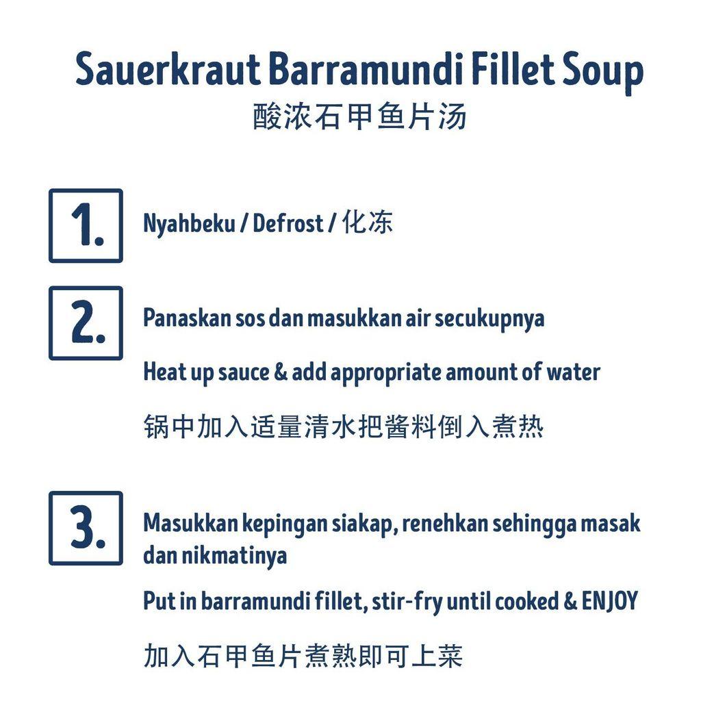 Instruction - SauerkrautBarrumundiFilletSoup-01.jpg