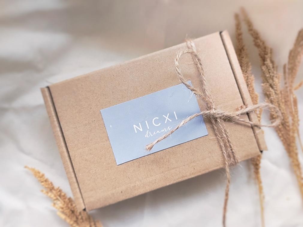 Nicxidreams_Packaging (1).jpeg