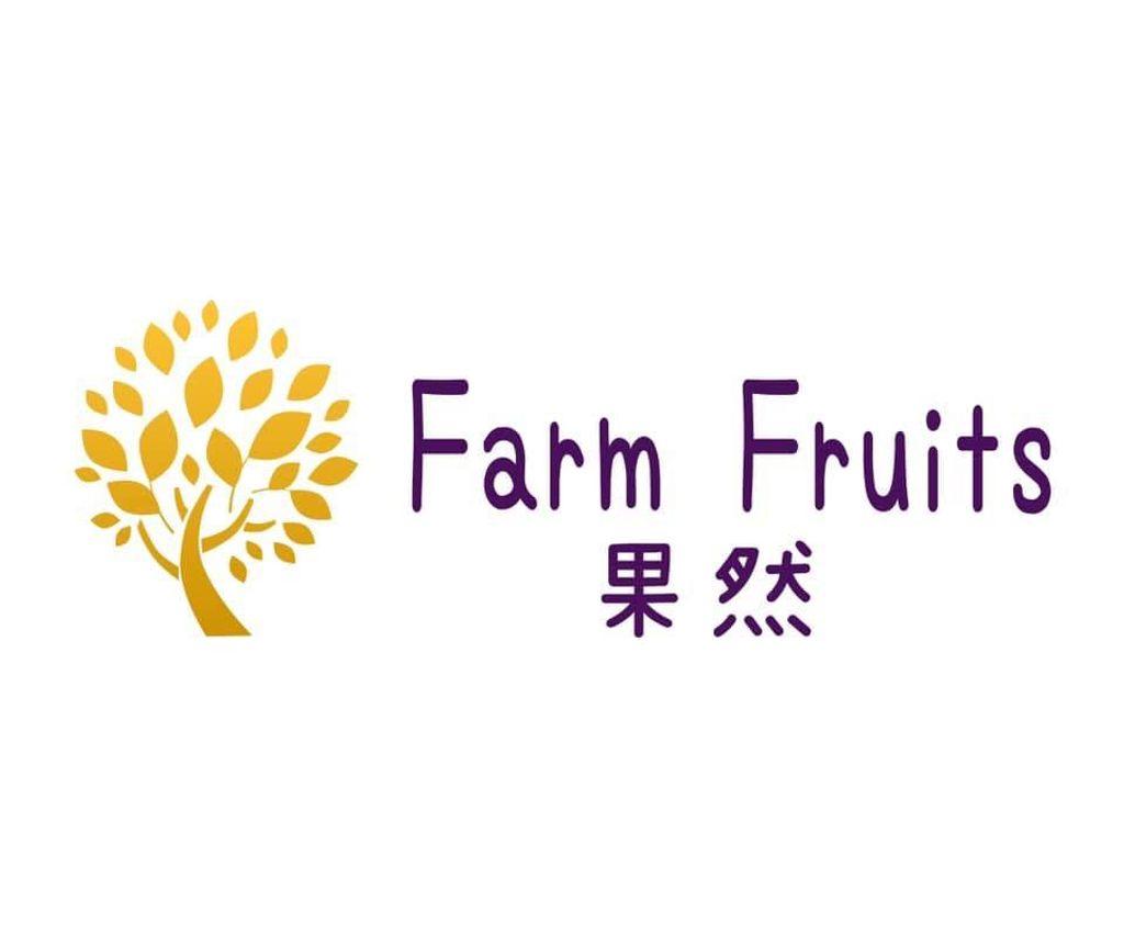 Fram Fruits logo.jpg