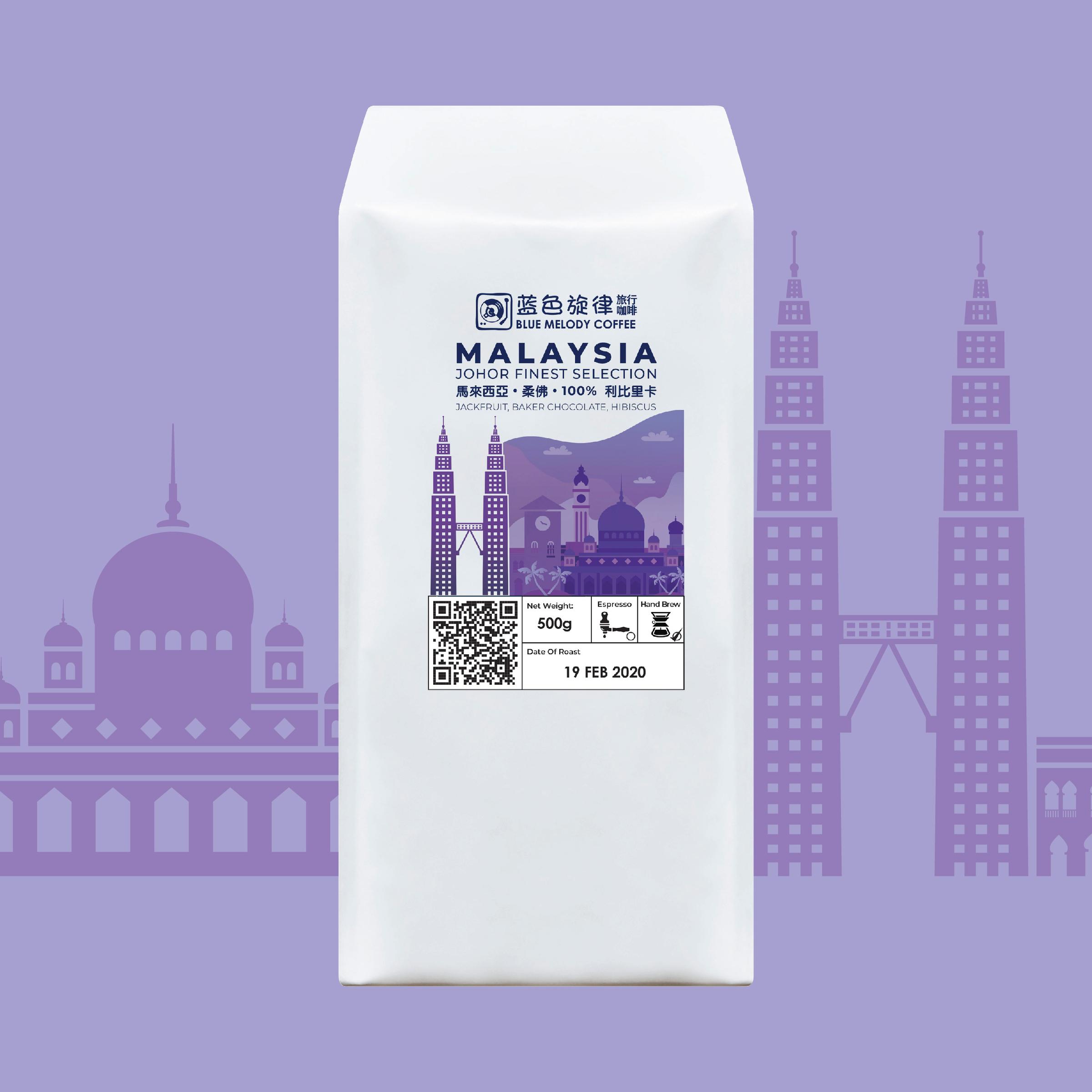Fresh Roasted Coffee Bean – Malaysia (2).jpg