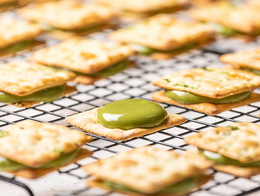 Min't Homemade Cakery_Nougat Biscuits_Matcha_210g (2).jpg