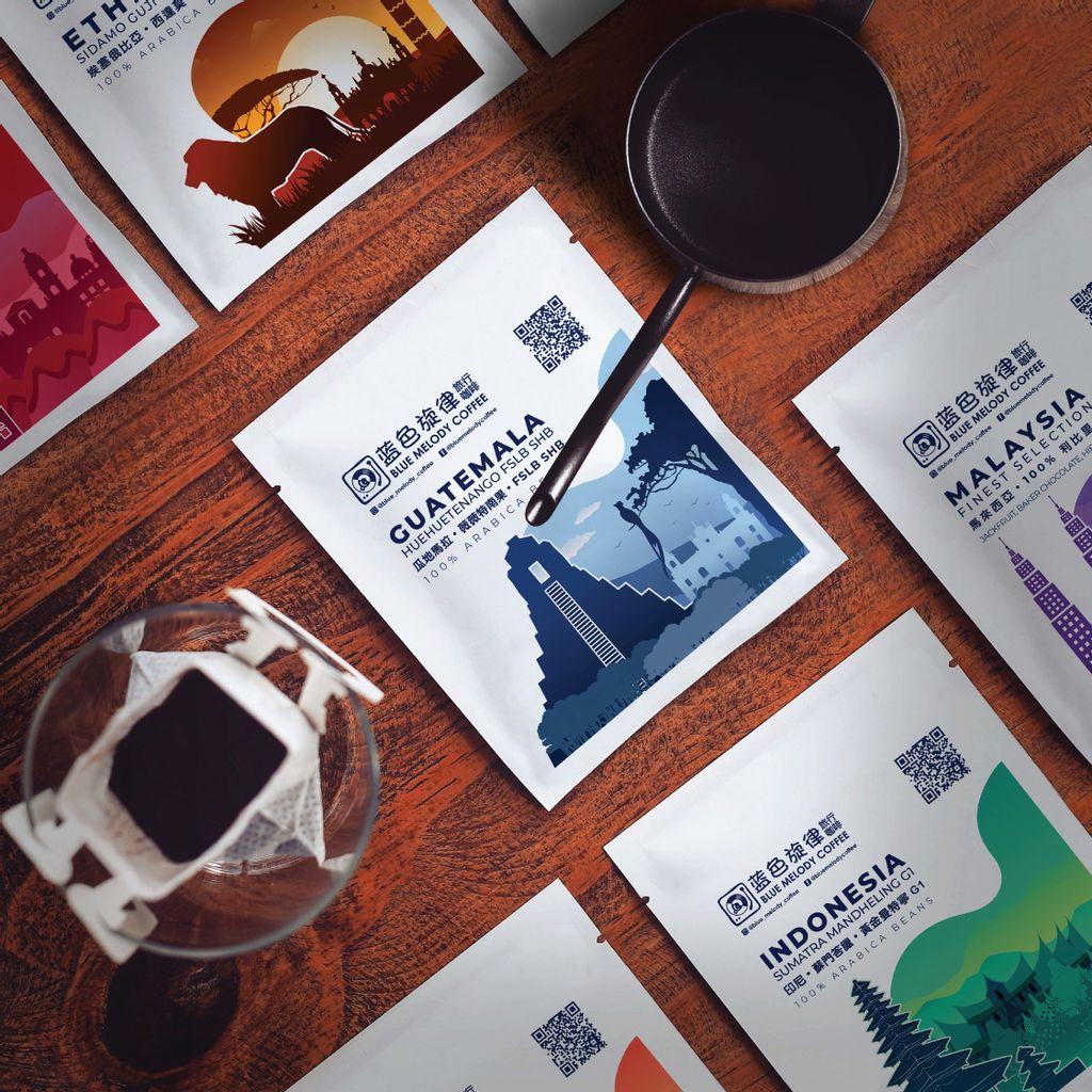 DRIP COFFEE PACK 1.jpg