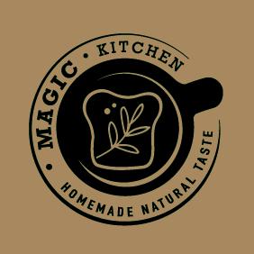Magic Kitchen_Logo.png