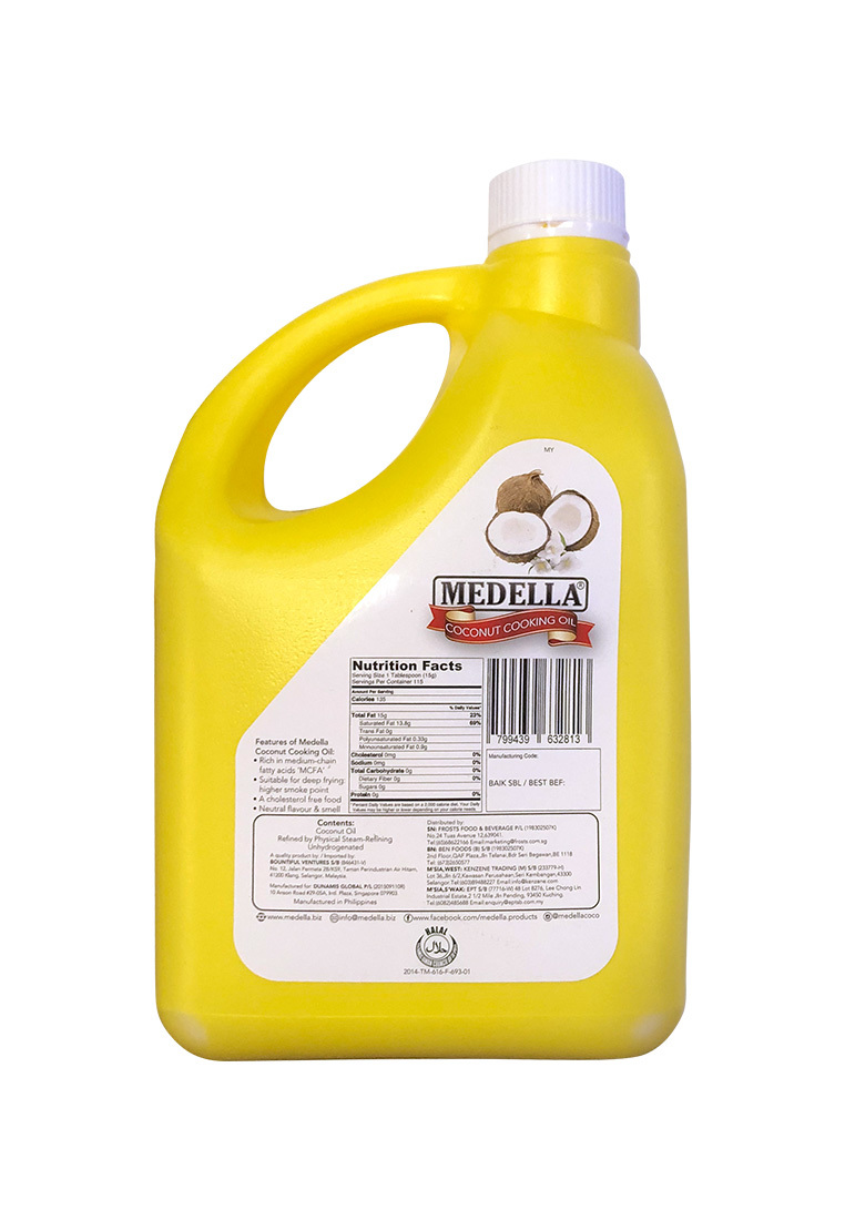 MEDELLA_ COCONUT COOKING OIL_ 1.9L (2).jpg