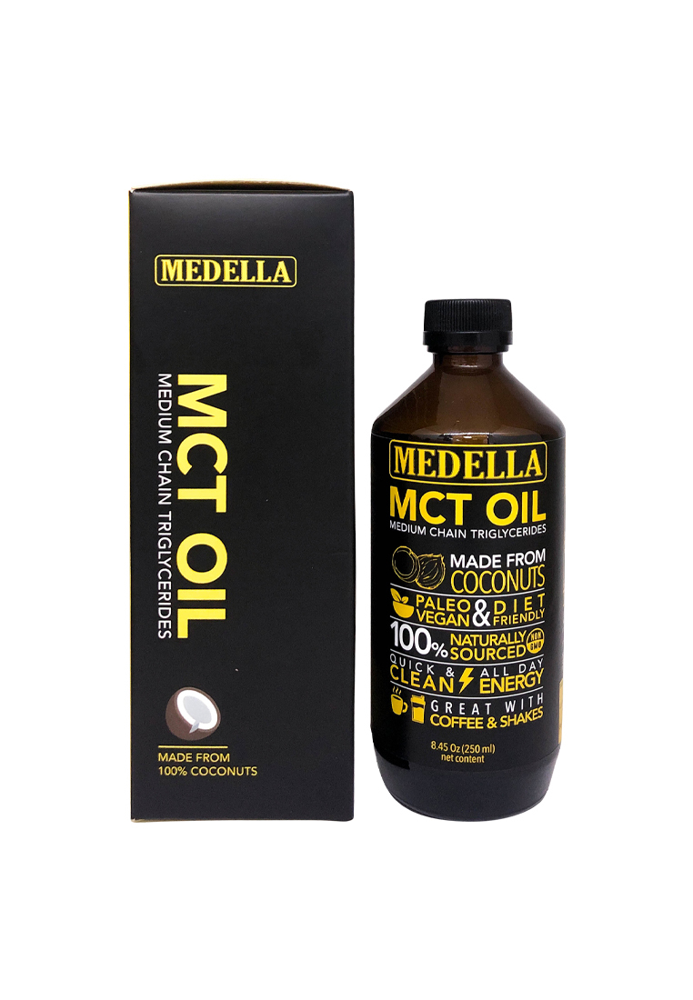 MEDELLA _MCT OIL_250ml.jpg