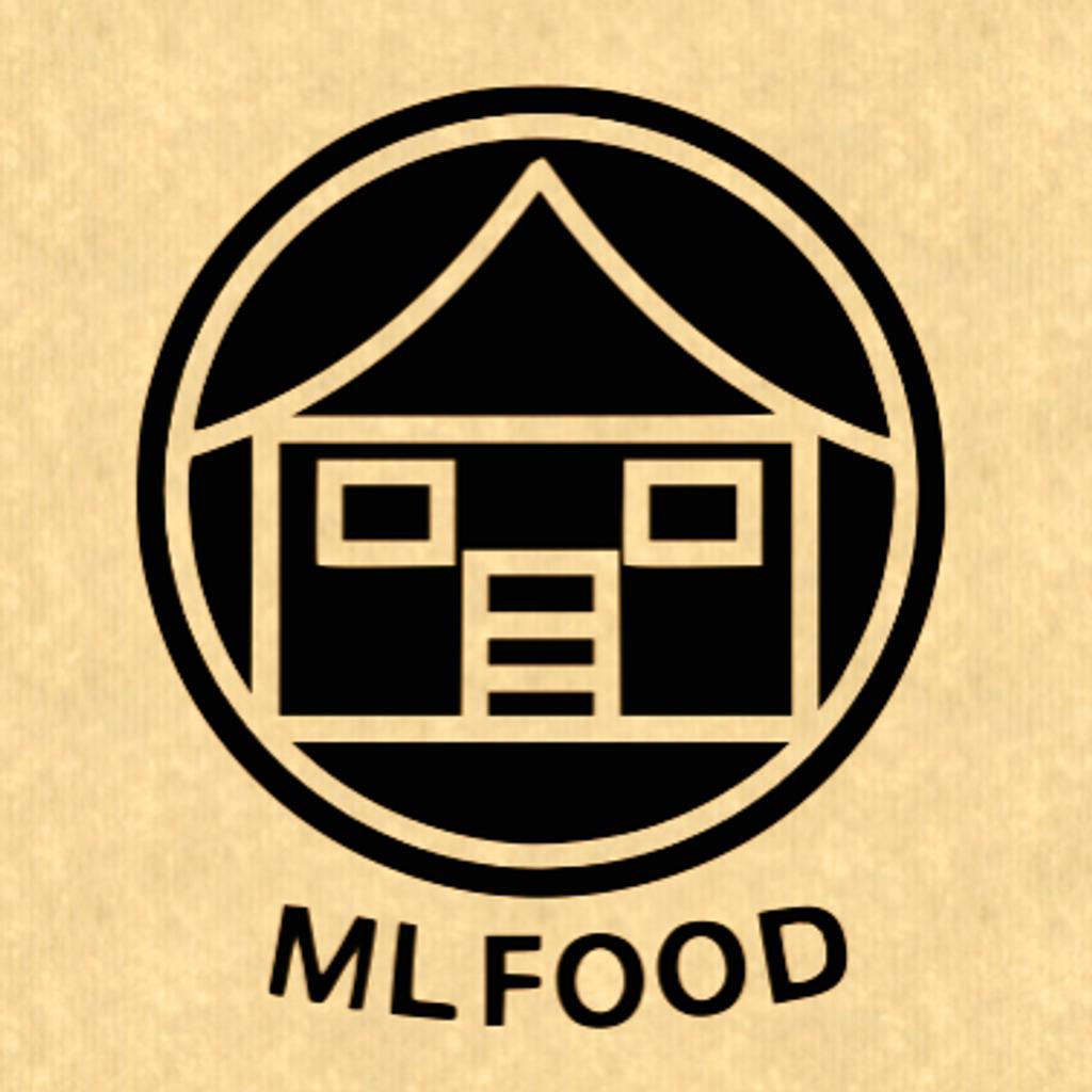ML Food Soy Sauce_Logo.png