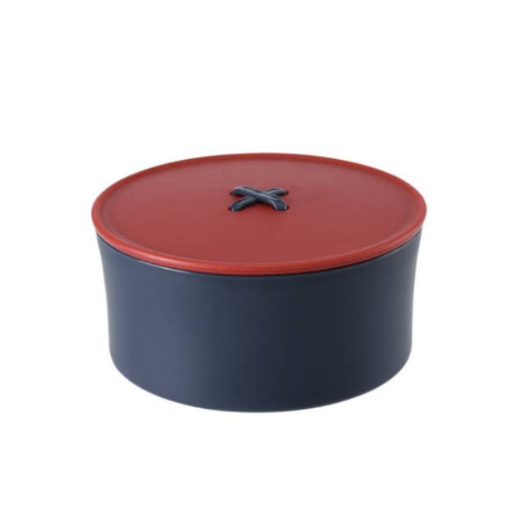 Button Sewing Box_Red (1).png