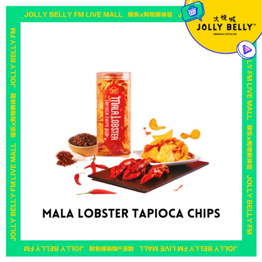 MALA Lobster Tapioca Chip.png