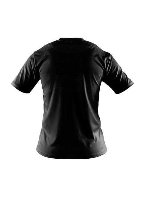 back black dfots.jpg