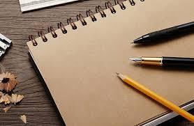 大塊文具 |  - 書寫筆類
