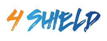 4Shield (M) Sdn. Bhd.