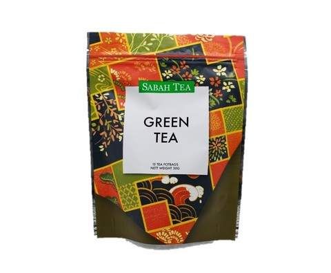 WB Green Tea Pot Bag 2.jpg