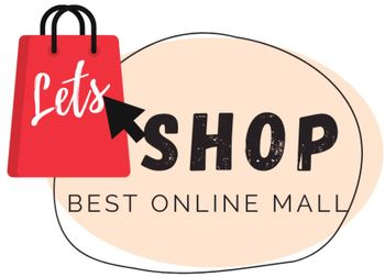 Lets Shop Mall