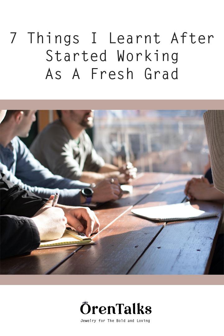 fresh-grad.jpg