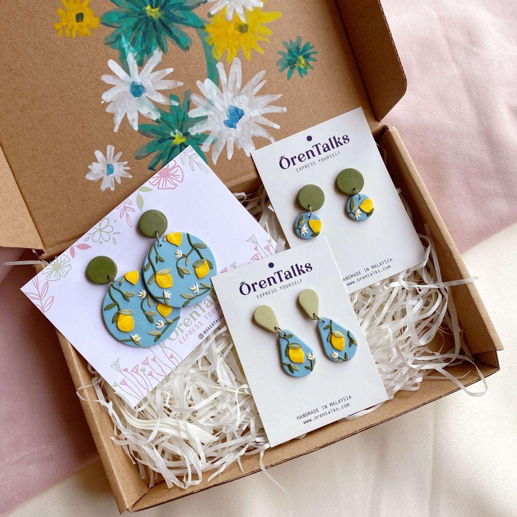 custom earrings lemon.jpg