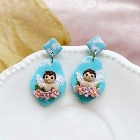 058-4 Sweet Blessings Petal Earrings.jpg