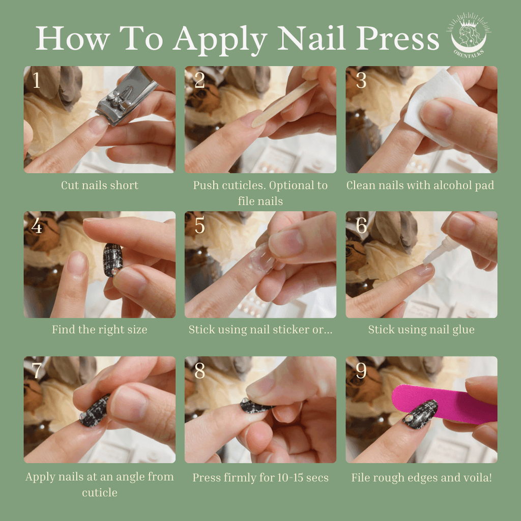 3 how to apply nail press.png
