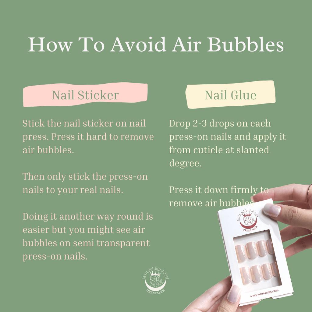 5 avoid air bubbles.png