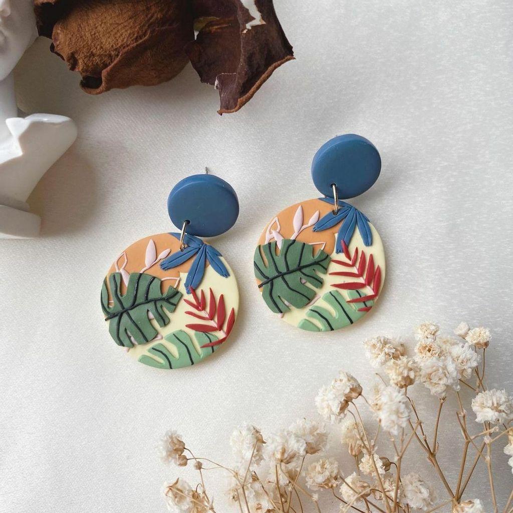 custom floral earrings.jpg