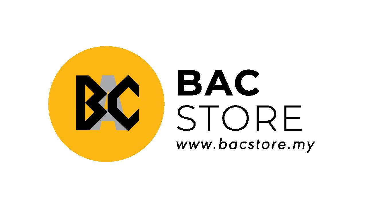 BAC Store