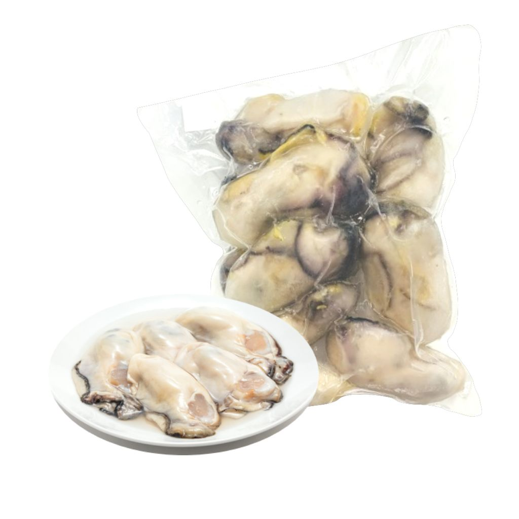 korea oyster meat - Made with PosterMyWall.jpg
