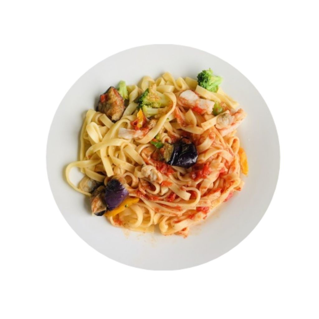 Tomato Pasta Plate - Made with PosterMyWall.jpg