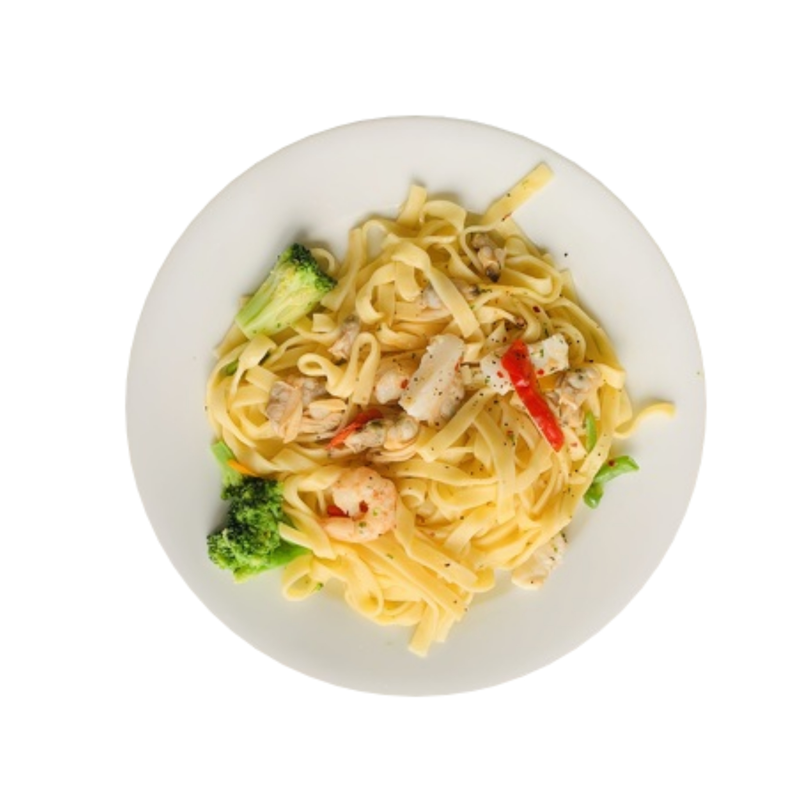 Lemon Pasta Plate - Made with PosterMyWall.jpg