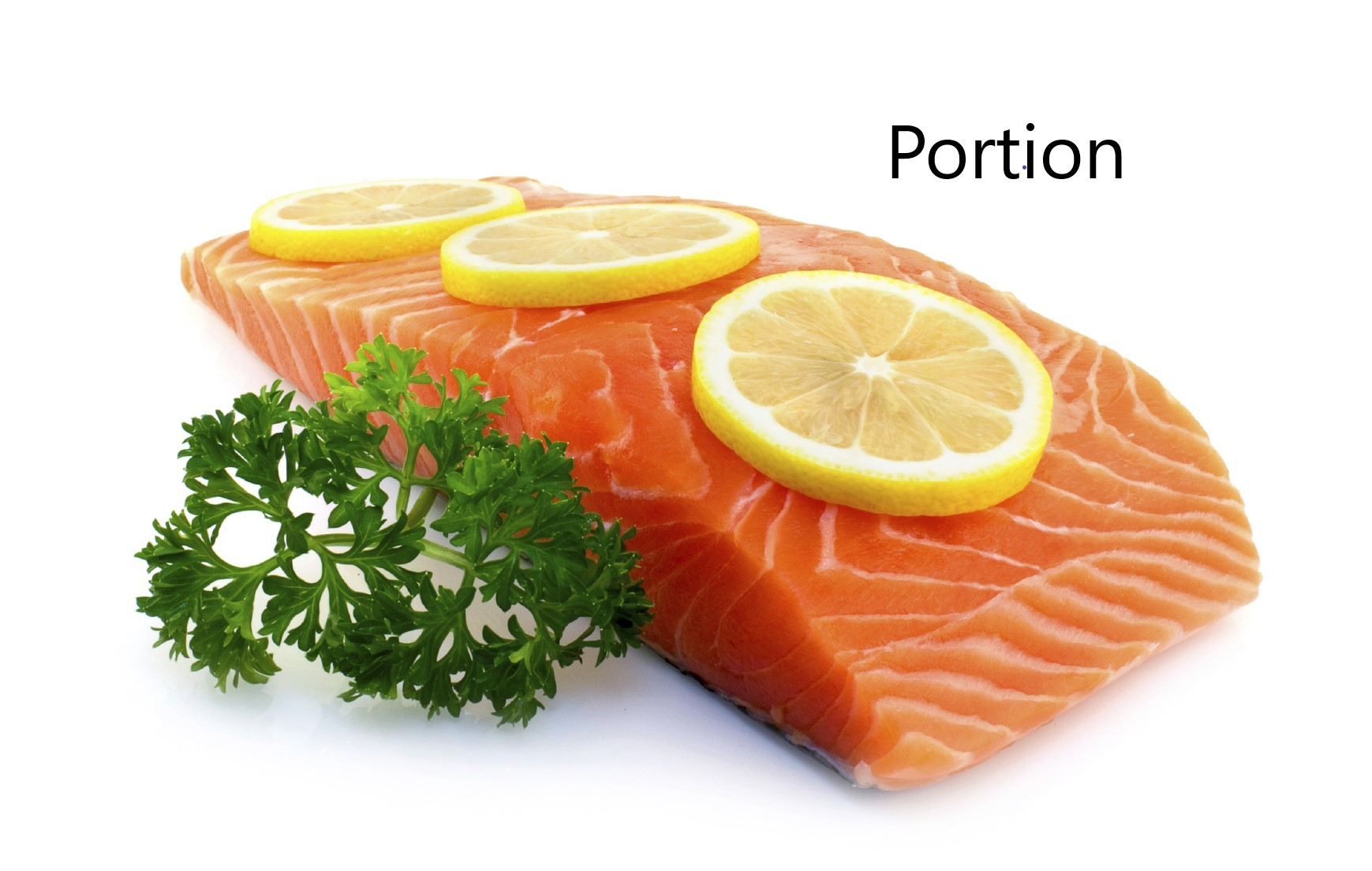 Portion trout.jpg