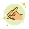 icons8-hand-with-pen-100.png