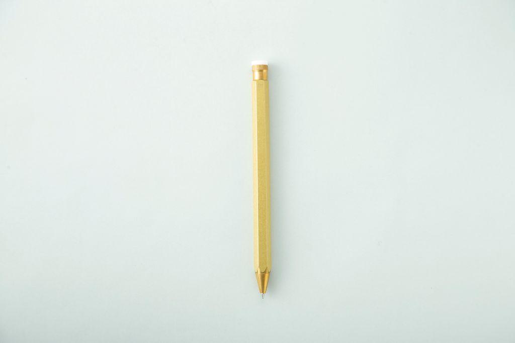 Pencillest銅.jpg