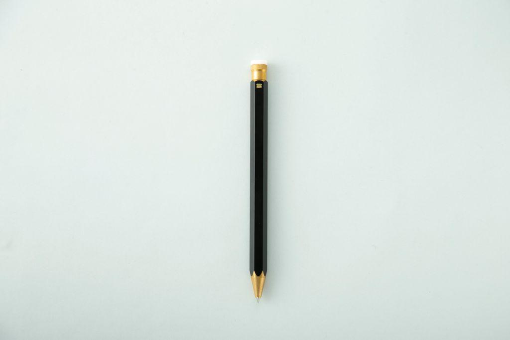Pencillest黑.jpg