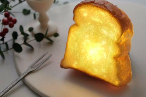 Toast_mountain_whitetable_1024x10242x.jpeg