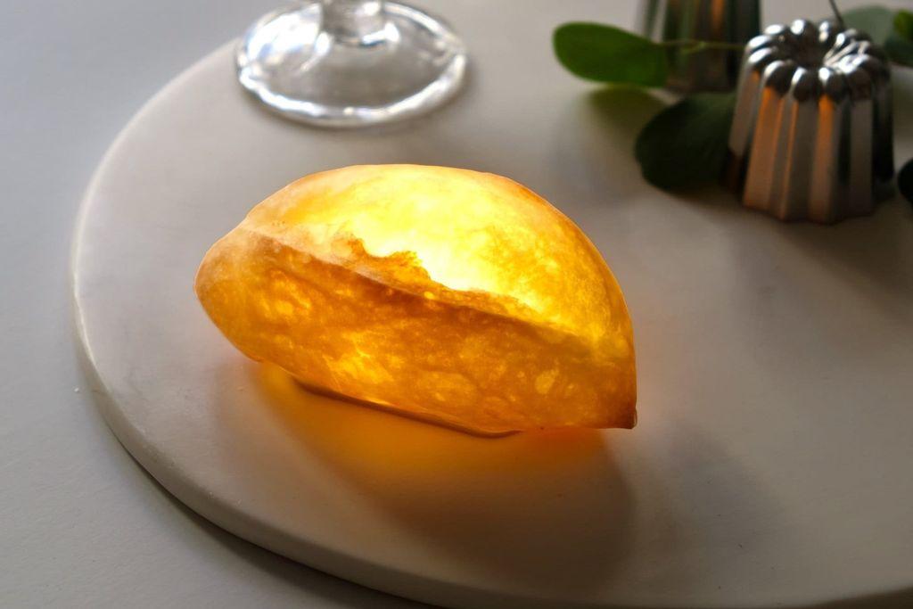 橄欖形麵包封面.jpeg