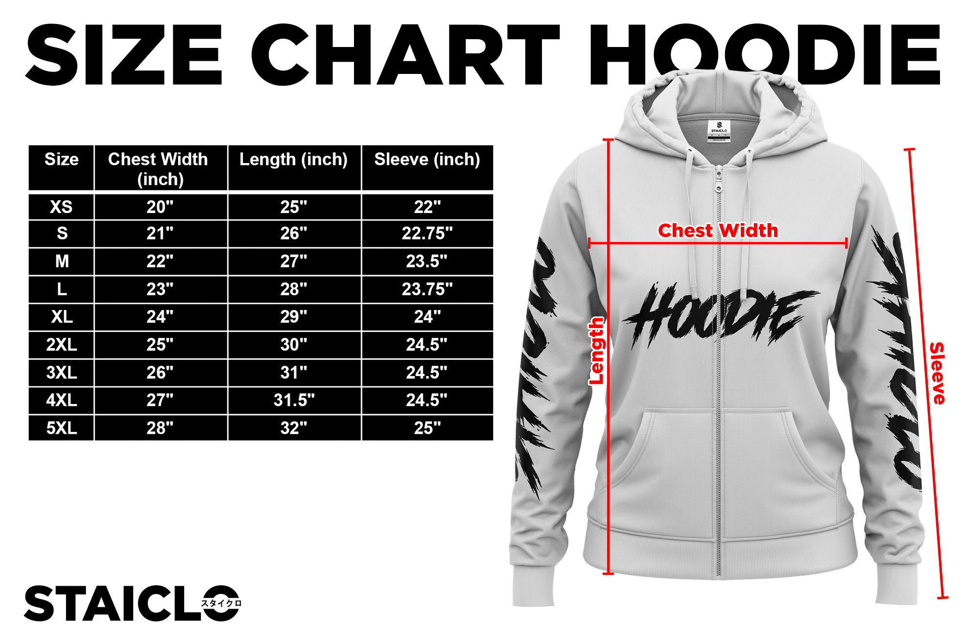 Size Hoodie.png