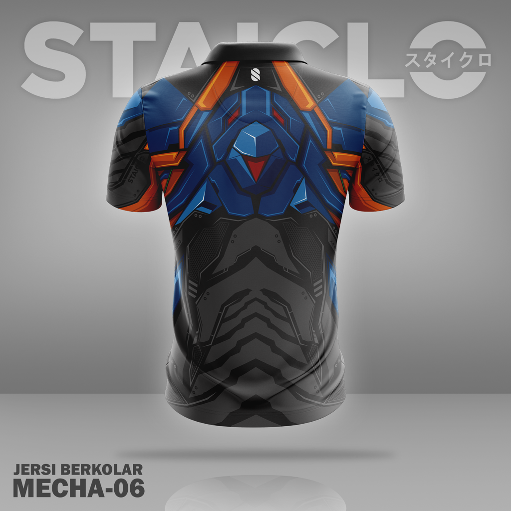 M06 Polo 02.png