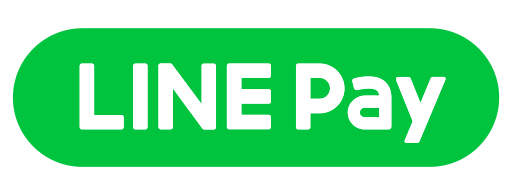 512px-Line_pay_logo.svg.png